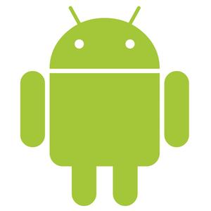 Android OSがPC向けへ昇格?