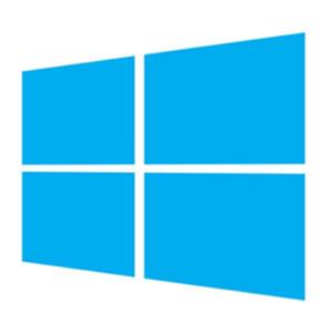 Windows 10インストールガイド。