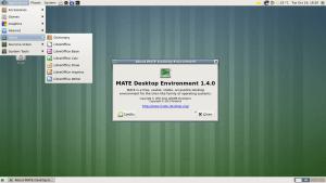 初心者にやさしい軽量な Linux を探せ!