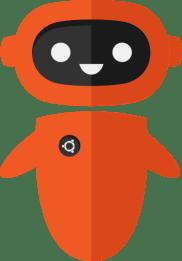 【Ubuntu Touch OTA-17】Android でも iOS でもない Linux ベースのモバイル OS の最新版をいじってみた。
