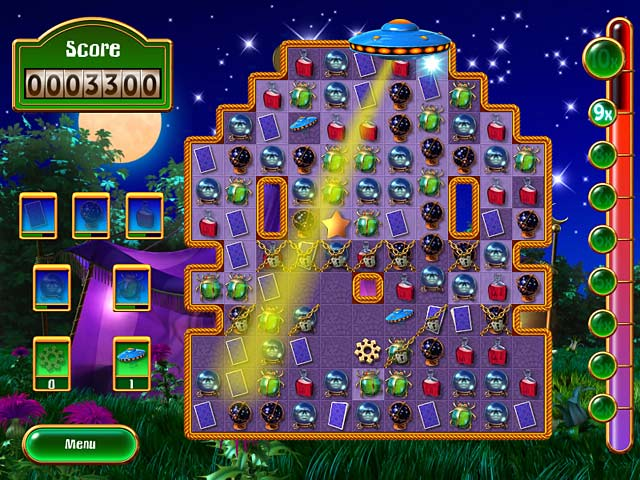 Puzzle Park game  Download and play for free  Full version available         Click this image to enlarge it