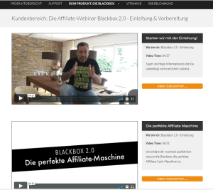 Die_Affiliate-Webinar-Blackbox-2.0