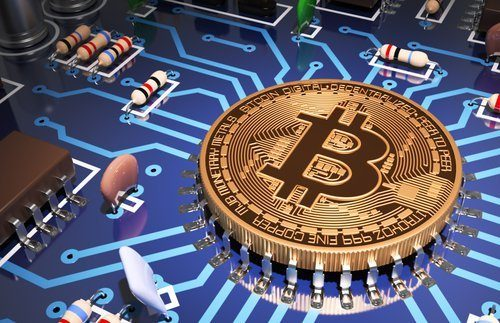 How to earn free Bitcoins?