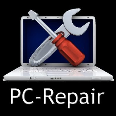 PC Computer Repair Services