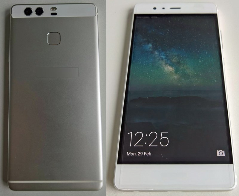 huawei-p9-review-caracteristicas