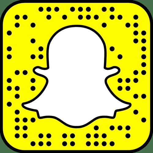 snapchat-playlist1