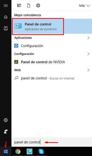 desinstalar-programa-windows-10