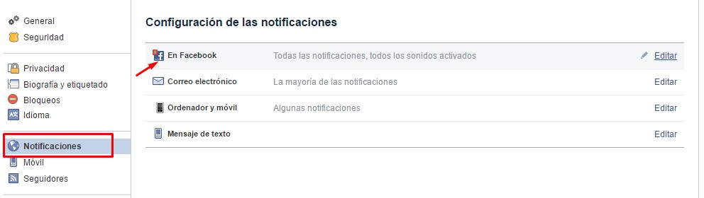 quitar-notificaciones-facebook