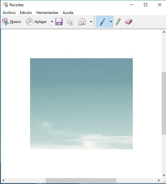 tomar-imagen-pantalla-windows-10