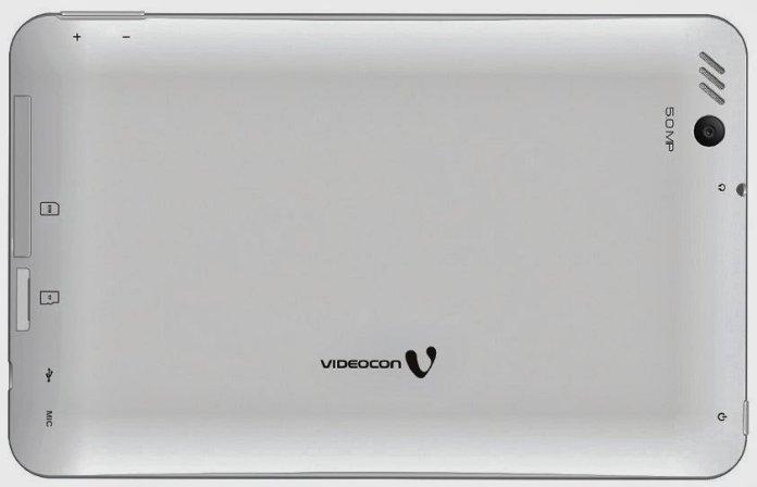 Videocon-VT85C-Tablet