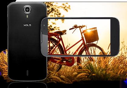 xolo-Q2500-camera
