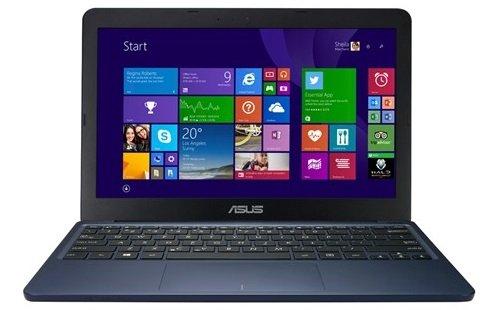 ASUS EeeBook X205_2