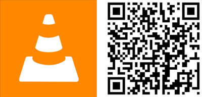VLC for Windows Phone