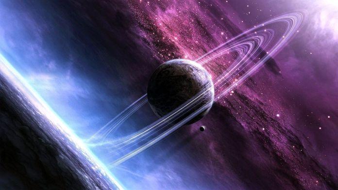 saturn-F-Ring-satellites