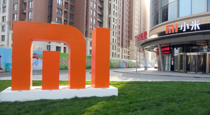 Xiaomi is planning to replicate Apple's 3D technology in upcoming phones