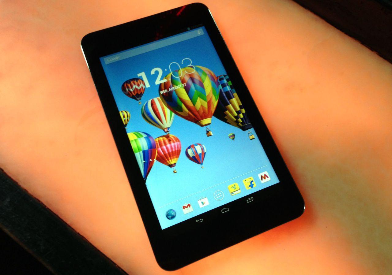Aakash tablet price in bangalore dating