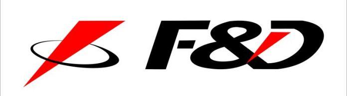Logo_F&D_1