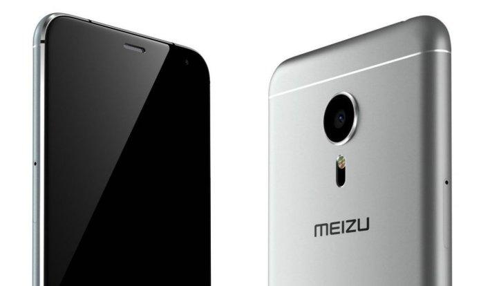 Meizu Pro 6 Review Pc-Tablet Media