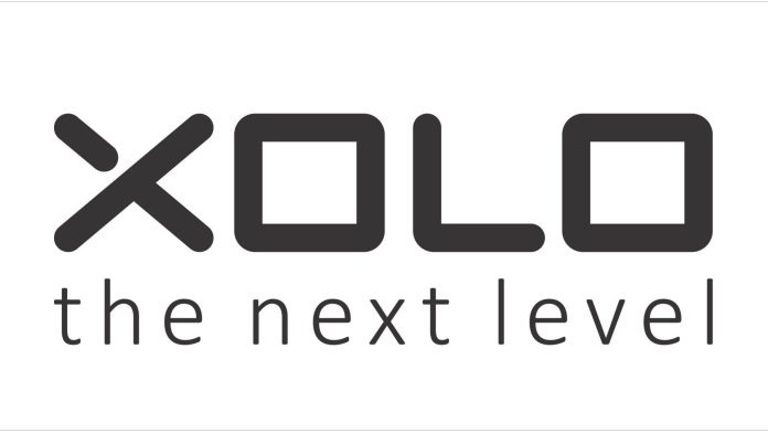 Xolo One HD Review Pc Tablet Media