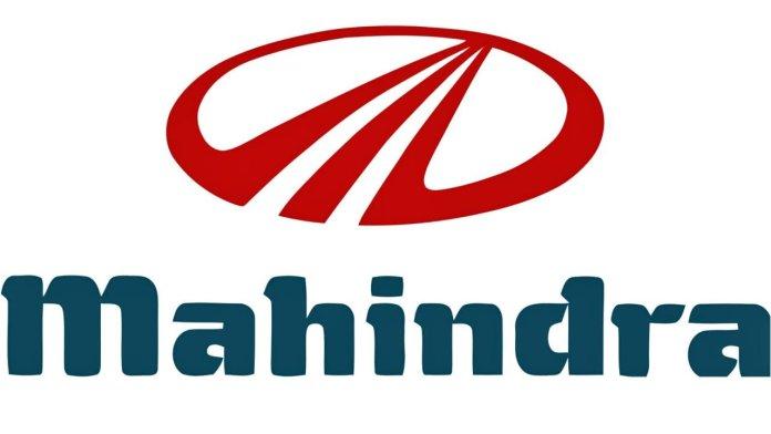 Mahindra S101