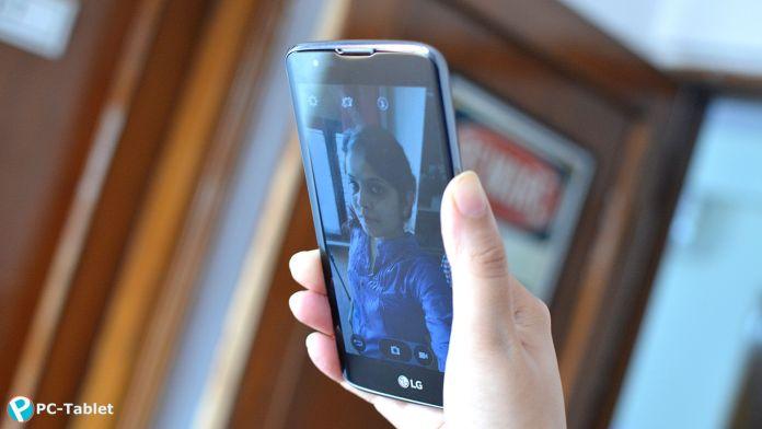 LG K7 LTE (16)