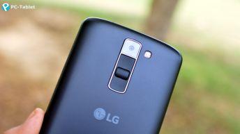 LG K7 LTE (4)
