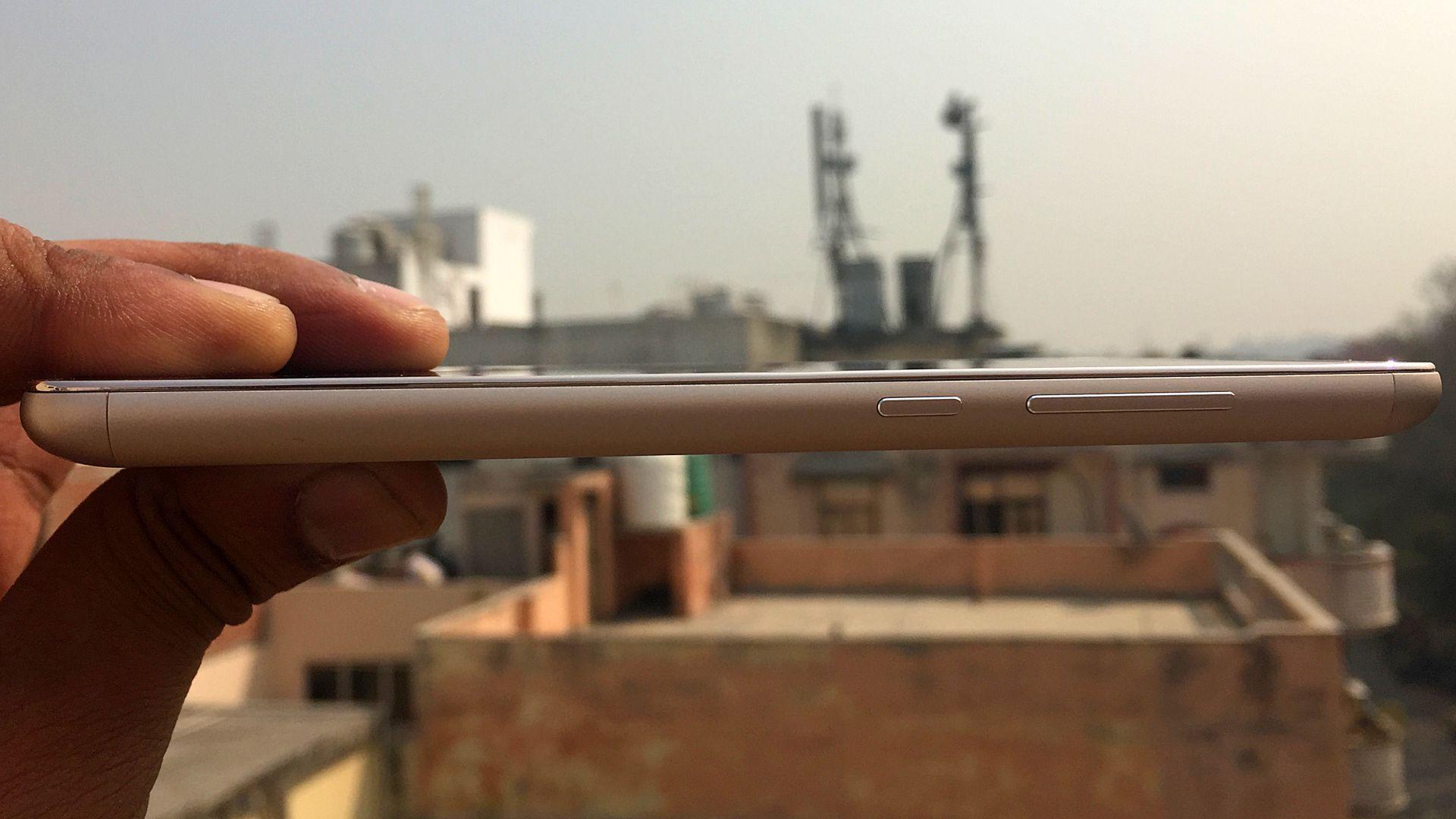 Redmi Note 3 (3)