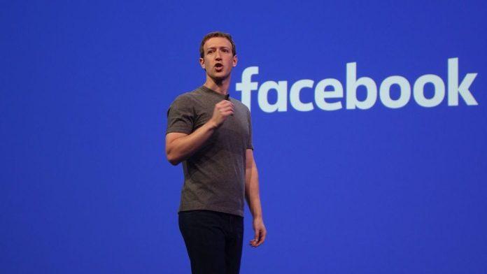Facebook Ad blockers
