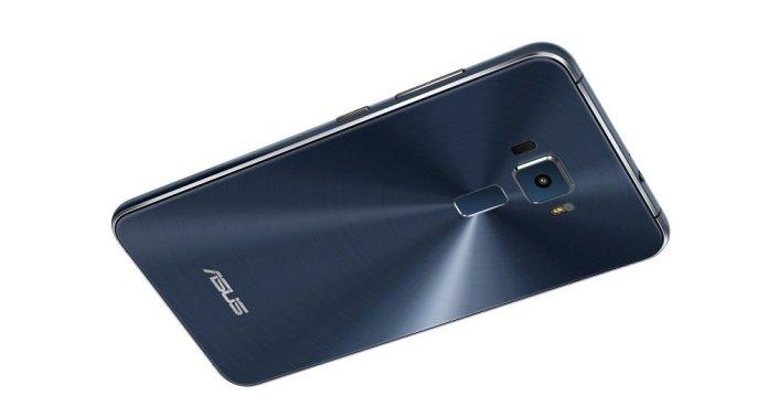 ASUS-ZenFone-3-Nougat-Update