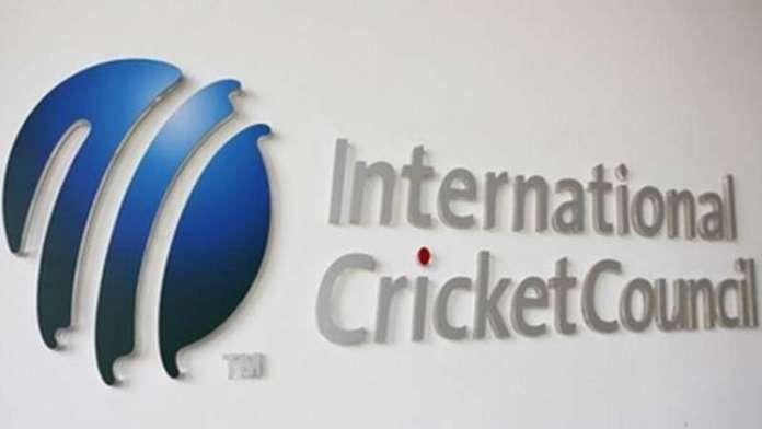 ICC CT7