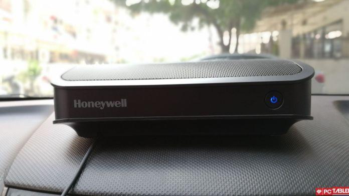 Honewell-Car-Purifier