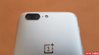 OnePlus 5 Soft Gold (2)