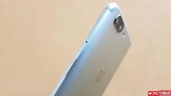 OnePlus 5 Soft Gold (9)