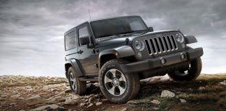 2017-Jeep-Wrangler-Gallery-Exterior-Sahara-Granite-Hill