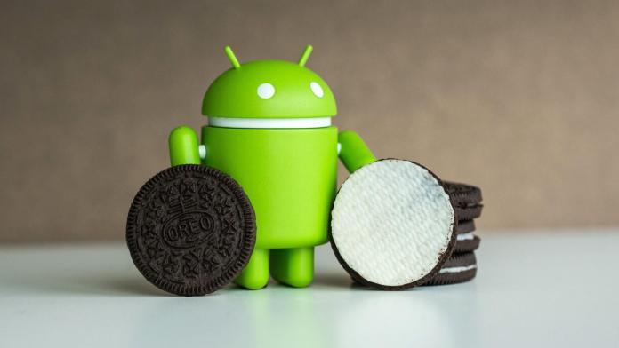 android-oreo-8.1