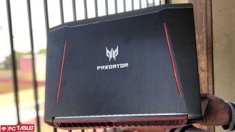 Acer Predator Helios 300 (11)