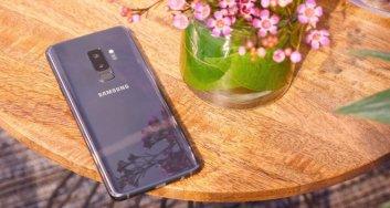 Samsung-Galaxy-S9-750x400