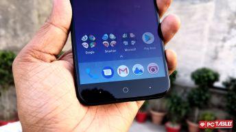 smartron tphone (12)