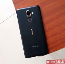 Nokia 7 Plus shots (9)