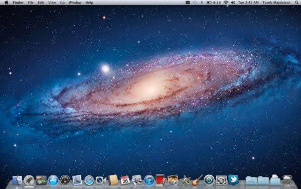 how-to-take-a-screenshot-or-print-screen-on-macOS