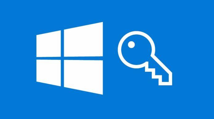 Tightvnc viewer windows 10 download