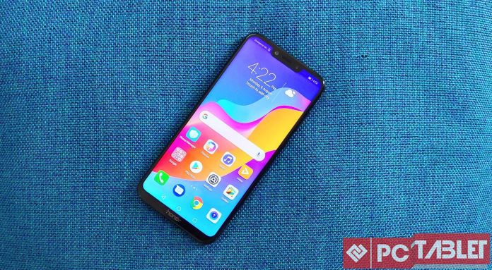 Honor Play at Rs 13,999? Huawei, Honor to bring massive