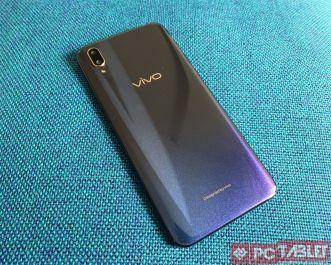 Vivo V11 Pro (2)
