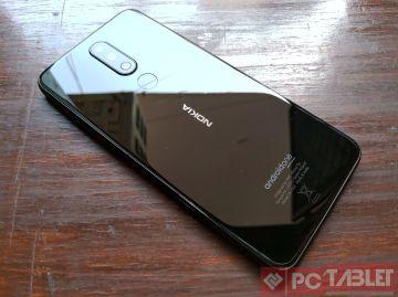 Nokia 5.1 Plus (1)