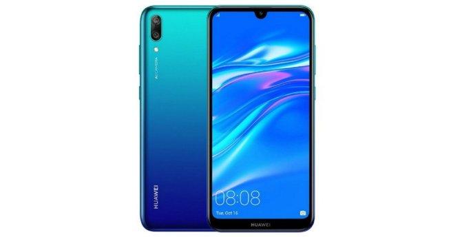 Huawei-Y7-Pro