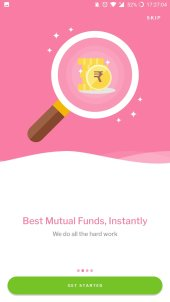 1a sqrrl mutual fund