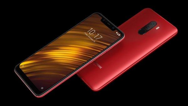 Best Smartphones under 25,000 in India