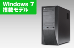 2016年3月モデルGALLERIA XT-E Windows 7 Core i7-5960Xスペック