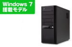 2015年5月モデルRaytrek-V XT-E Windows 7 Core i7-5960Xスペック