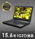 NEXTGEAR-NOTE i5900PA1-W7販売終了
